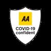 AA-COVID-19-confident